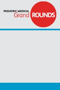 Pediatric Grand Rounds Series